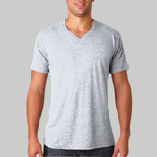 6040-Next Level Men's Tri-Blend V